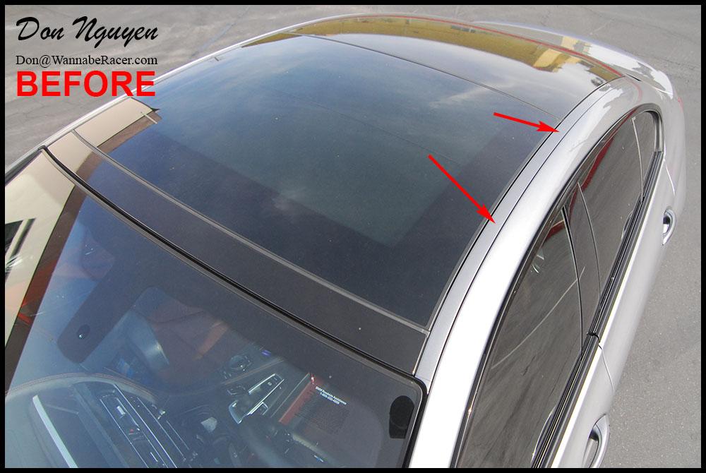 carwrap3612.jpg