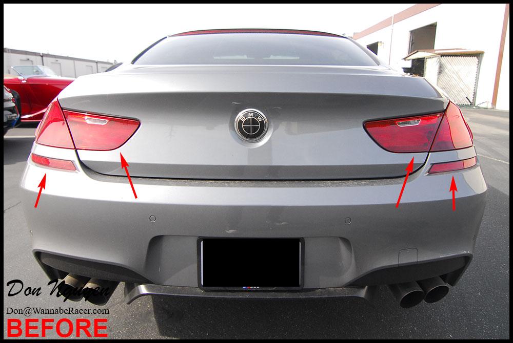 carwrap3614.jpg