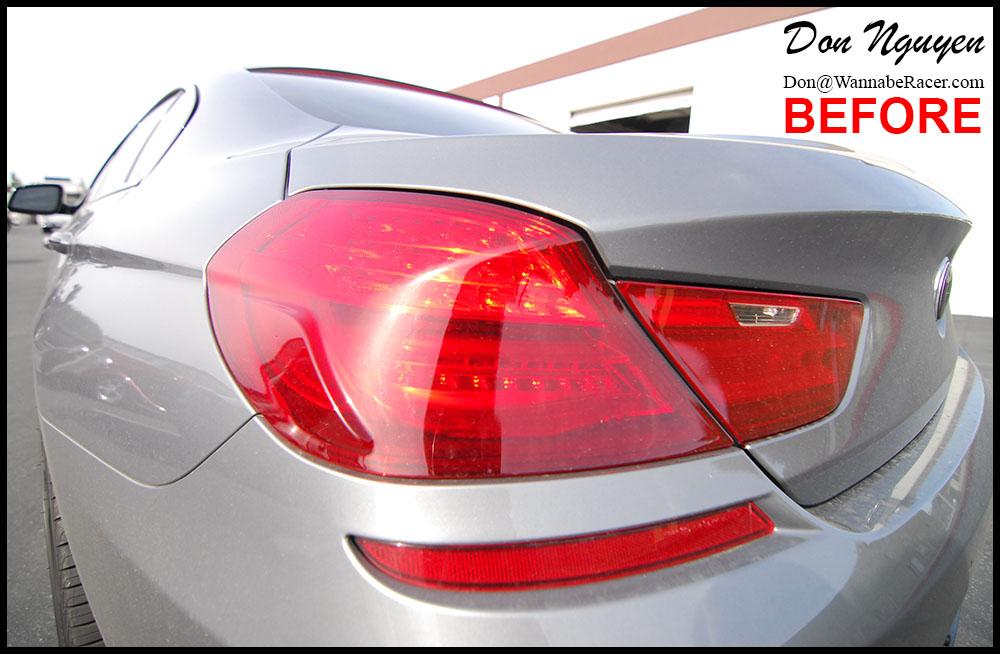 carwrap3616.jpg