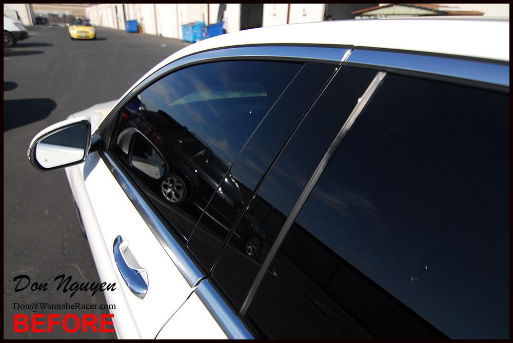 carwrap3629.jpg