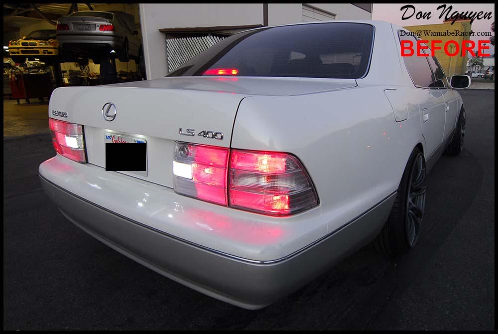 carwrap3747.jpg