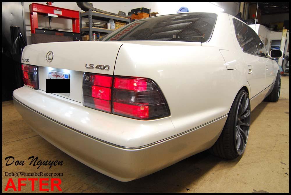 carwrap3752.jpg