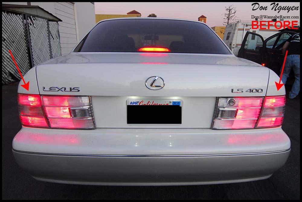 carwrap3746.jpg