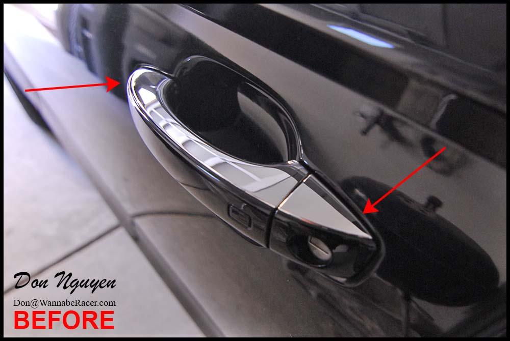 carwrap3760.jpg
