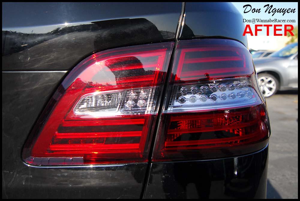 carwrap3745.jpg