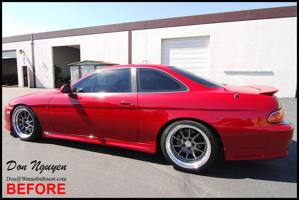 carwrap3735.jpg