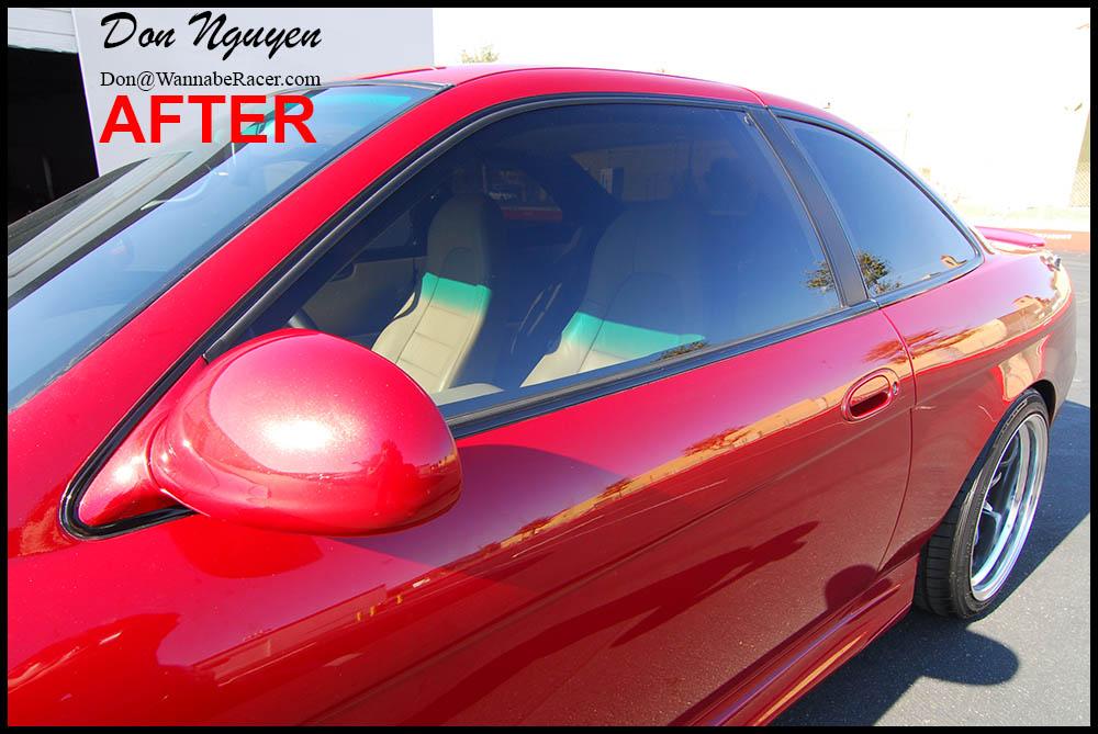 carwrap3740.jpg