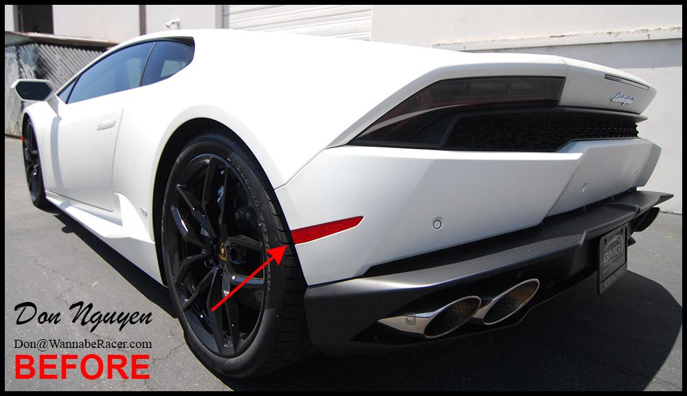 carwrap3677.jpg