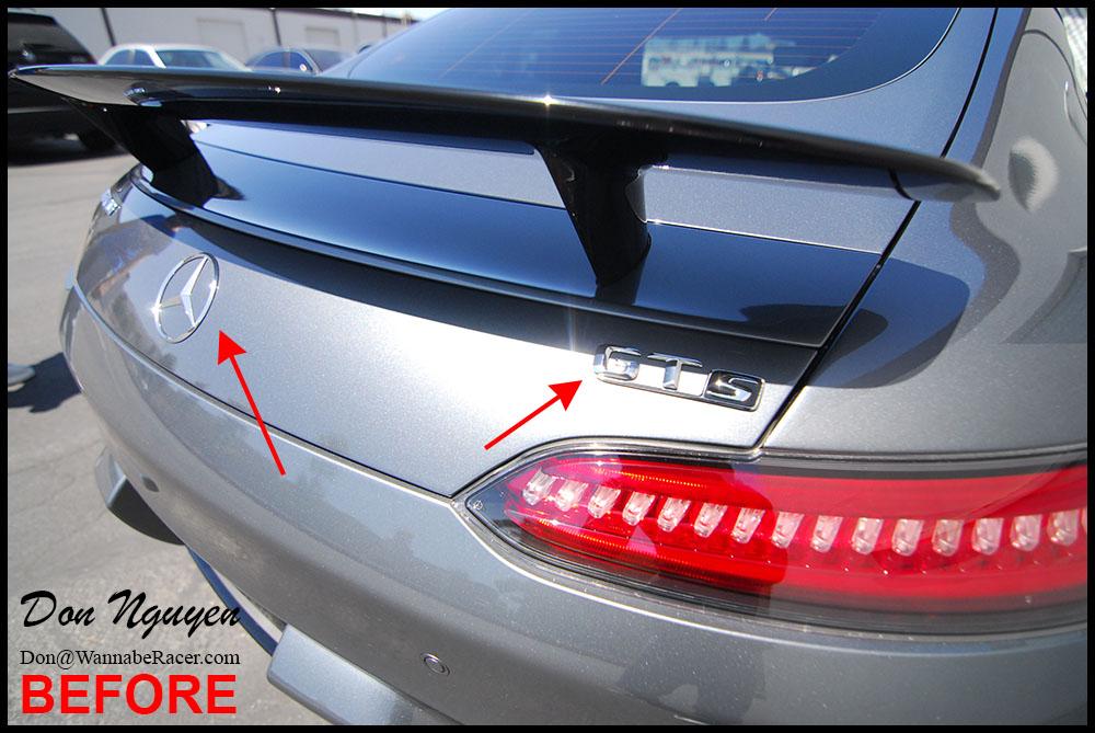 carwrap3667.jpg