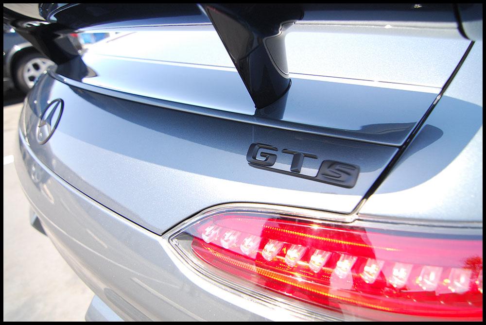 carwrap3674.jpg