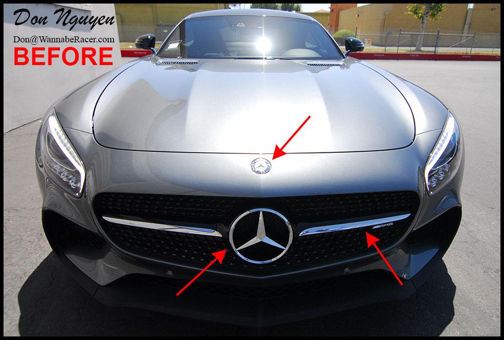 carwrap3663.jpg