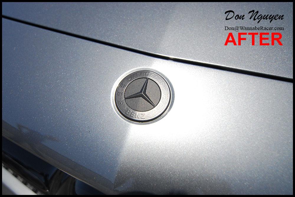 carwrap3671.jpg