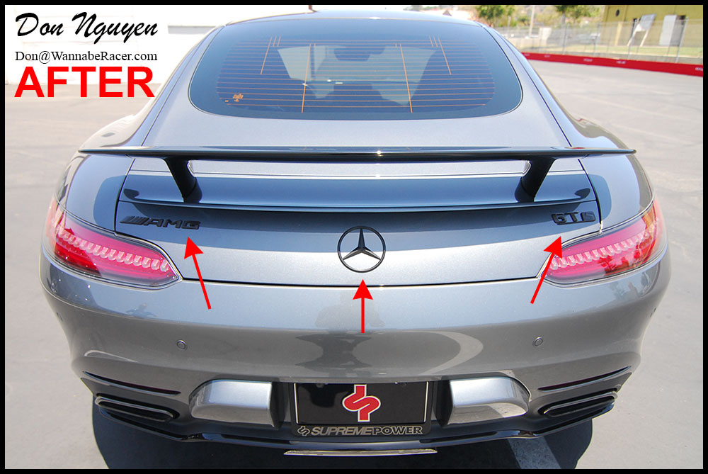 carwrap3672.jpg