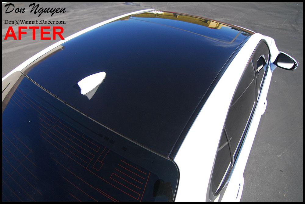 carwrap3608.jpg