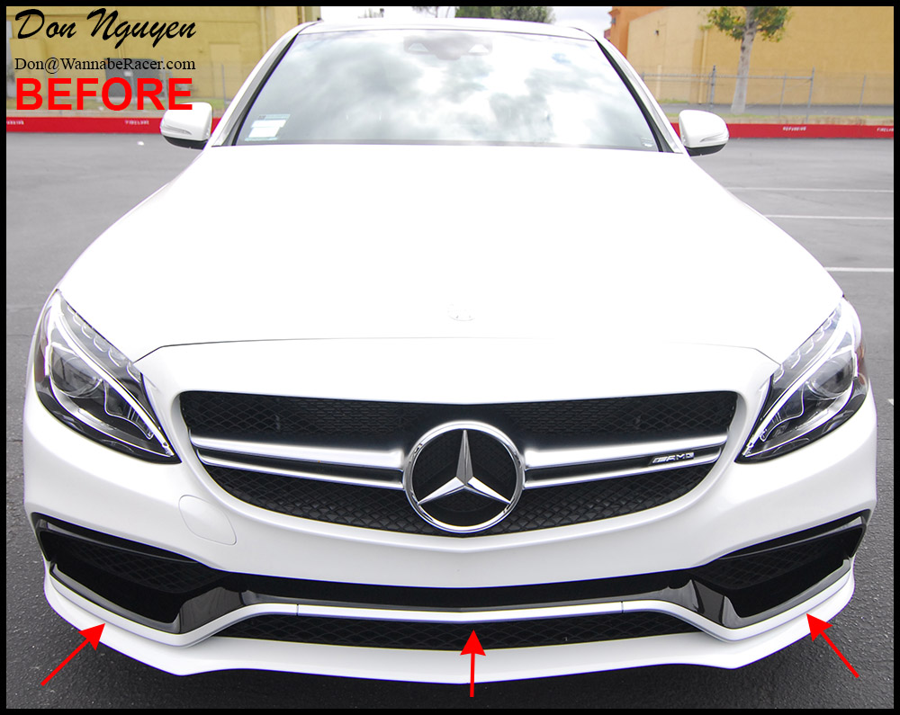 carwrap3685.jpg