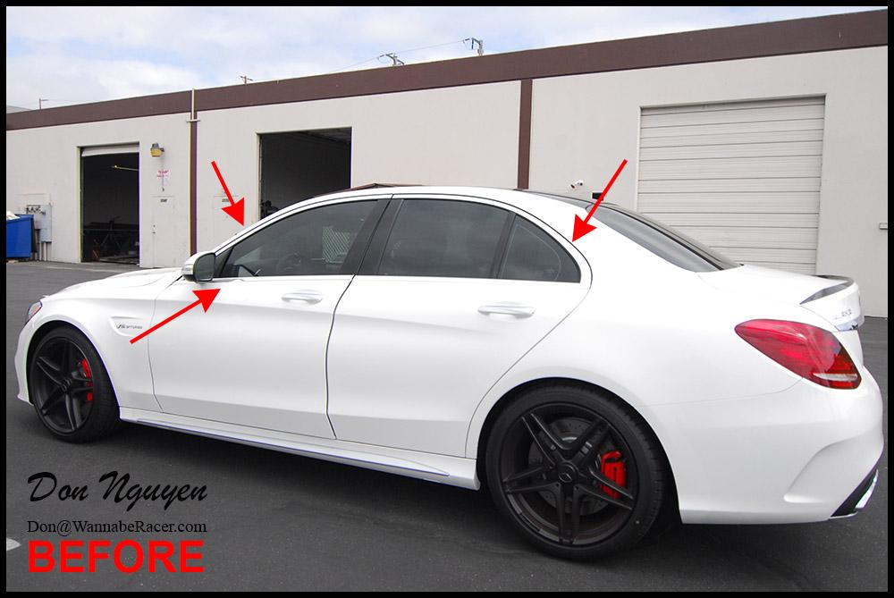 carwrap3688.jpg