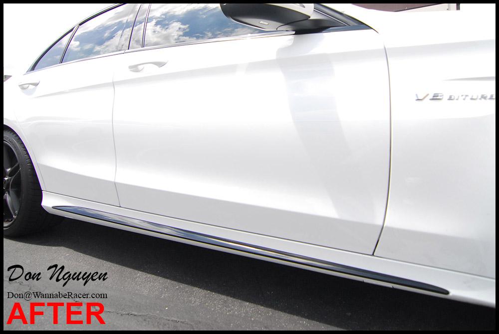 carwrap3696.jpg