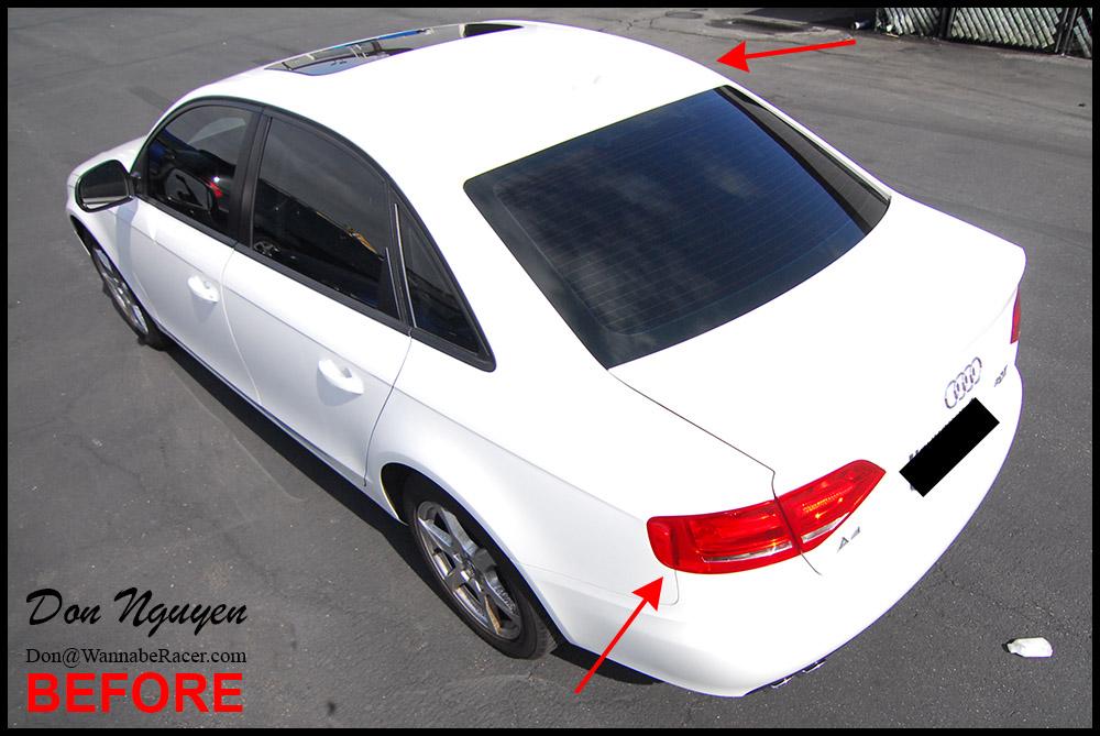 carwrap3700.jpg