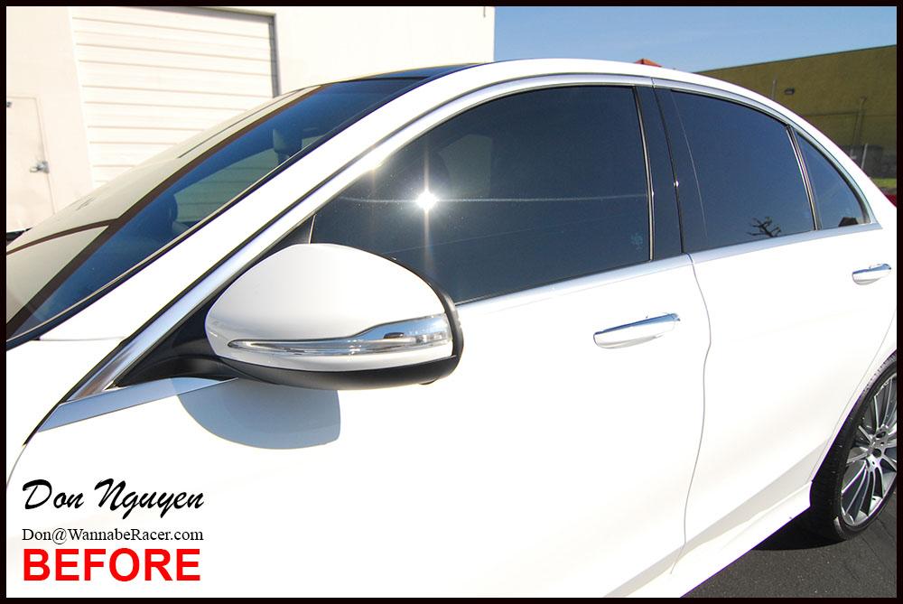 carwrap3628.jpg