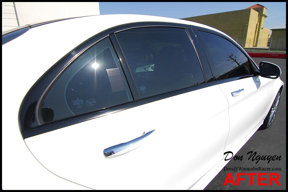 carwrap3632.jpg