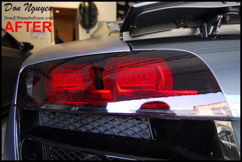 carwrap3601.jpg