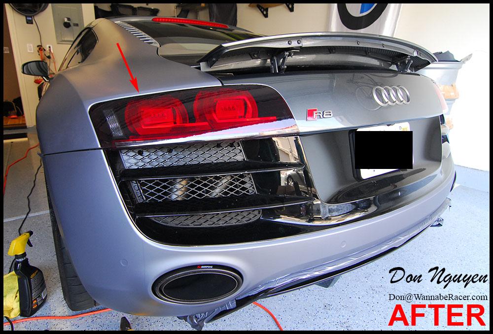 carwrap3600.jpg