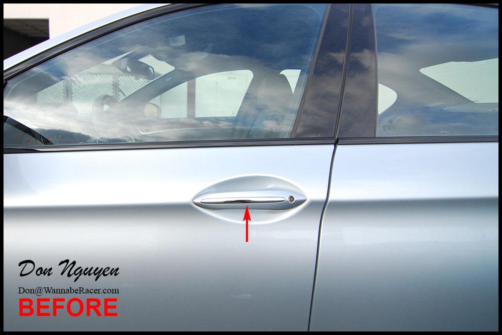carwrap3541.jpg