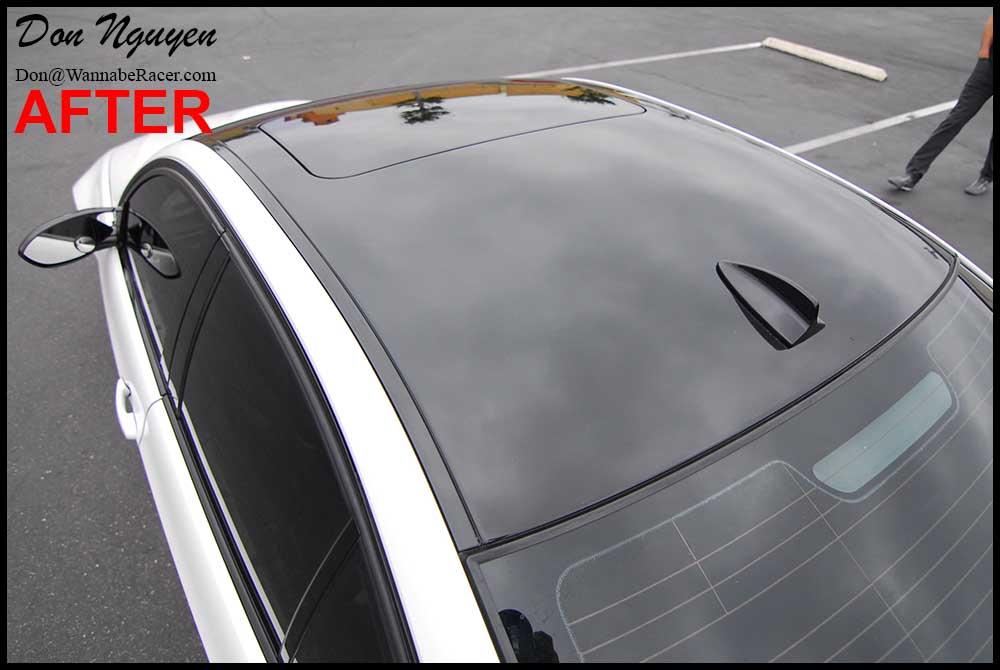 carwrap3785.jpg