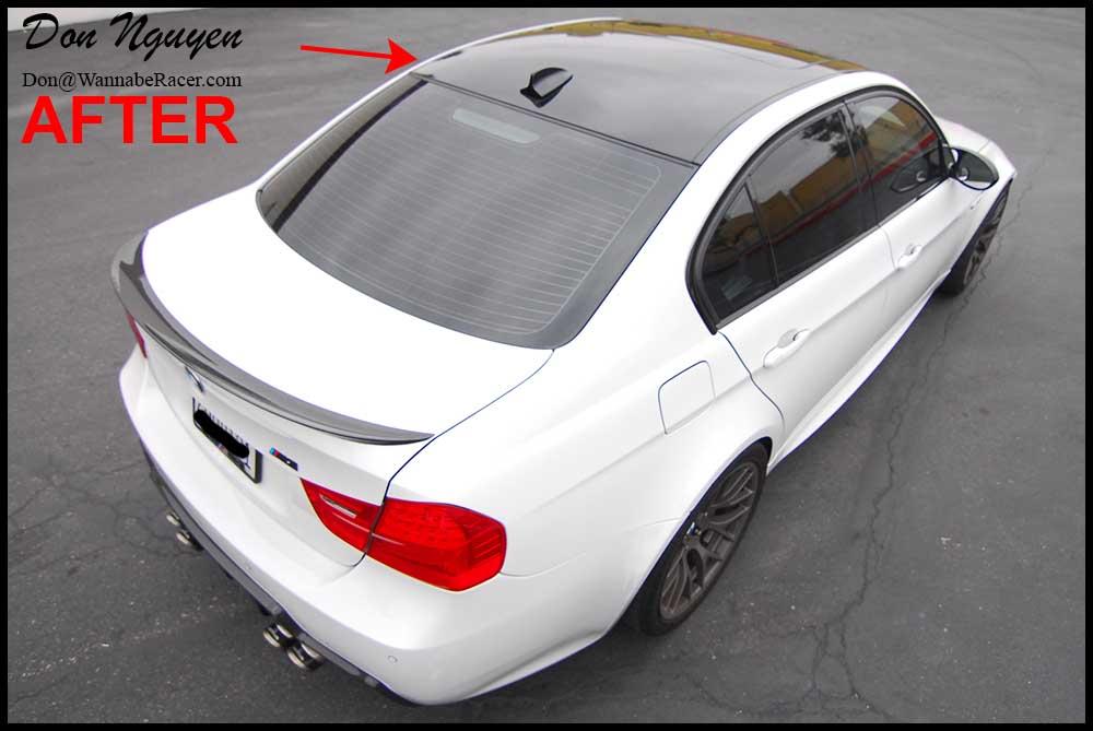 carwrap3784.jpg