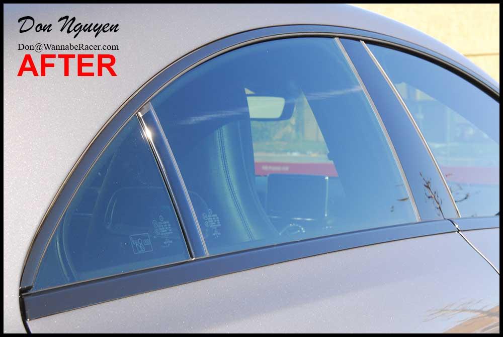 carwrap3799.jpg