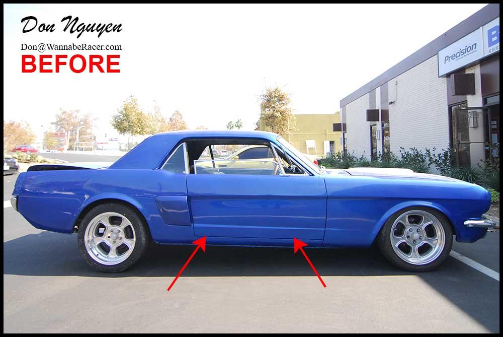carwrap3802.jpg