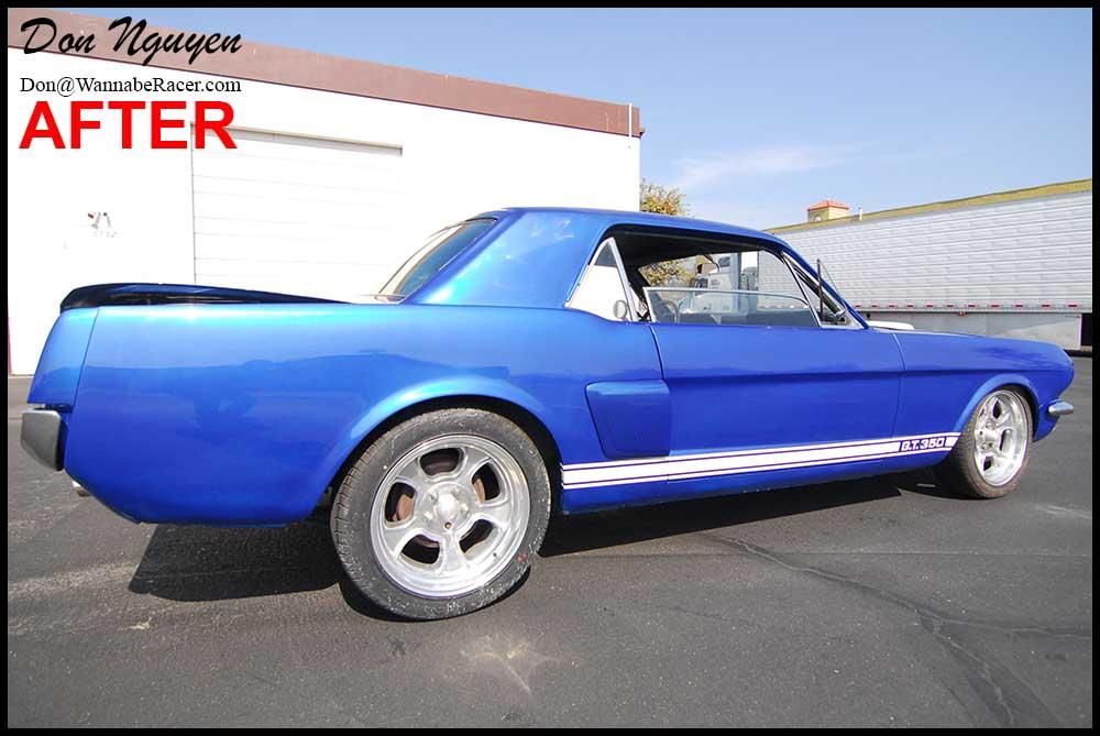 carwrap3805.jpg