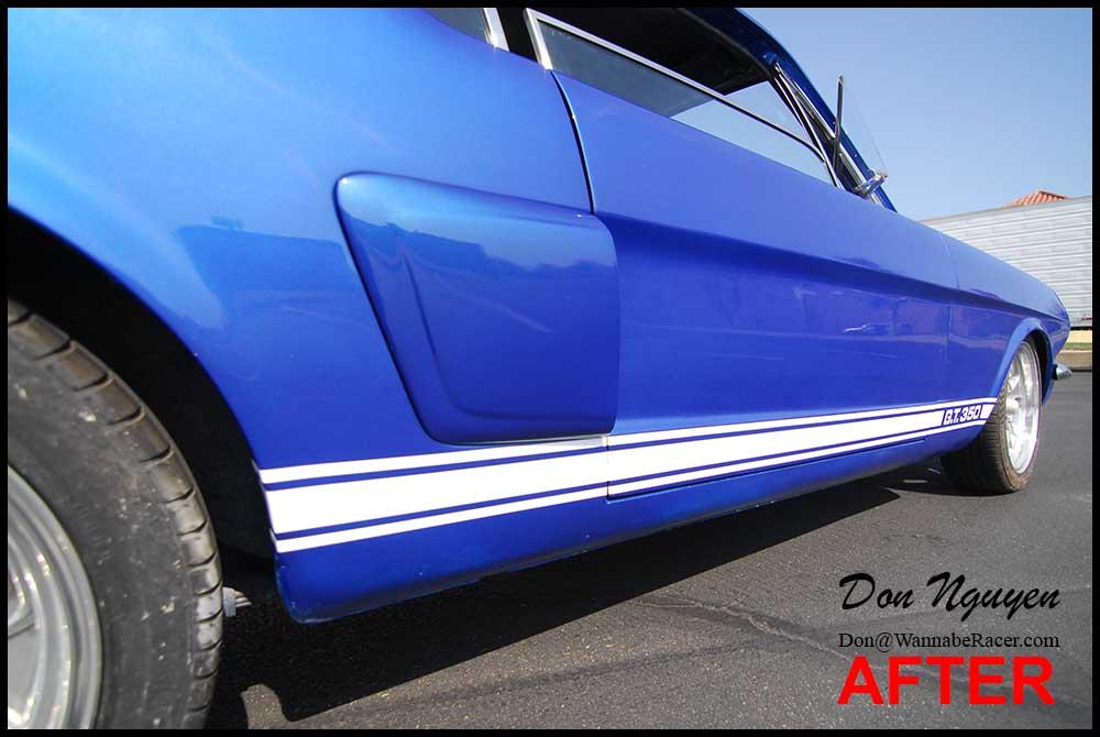 carwrap3807.jpg