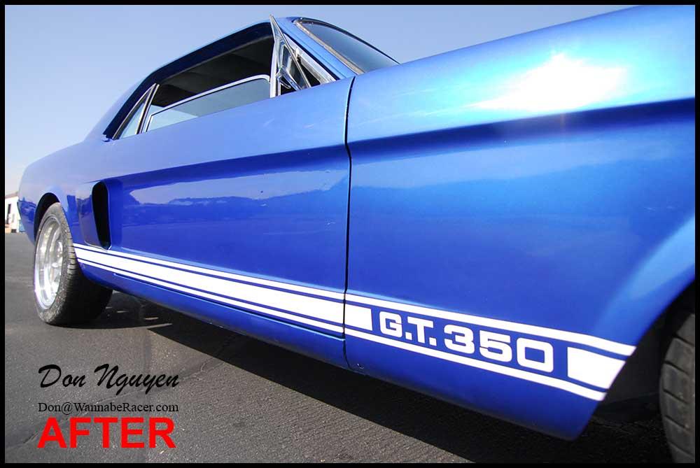 carwrap3808.jpg