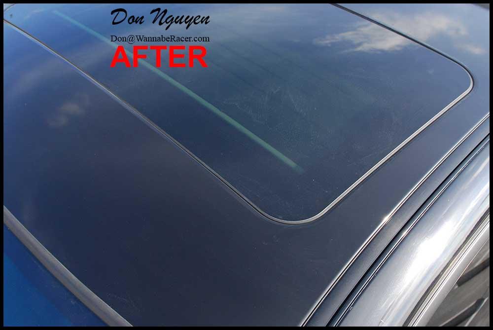 carwrap3915.jpg