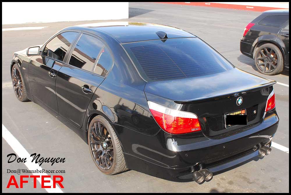 carwrap3918.jpg