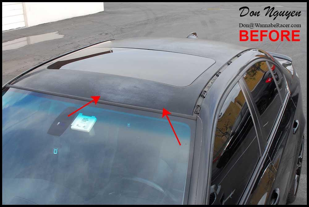carwrap3809.jpg