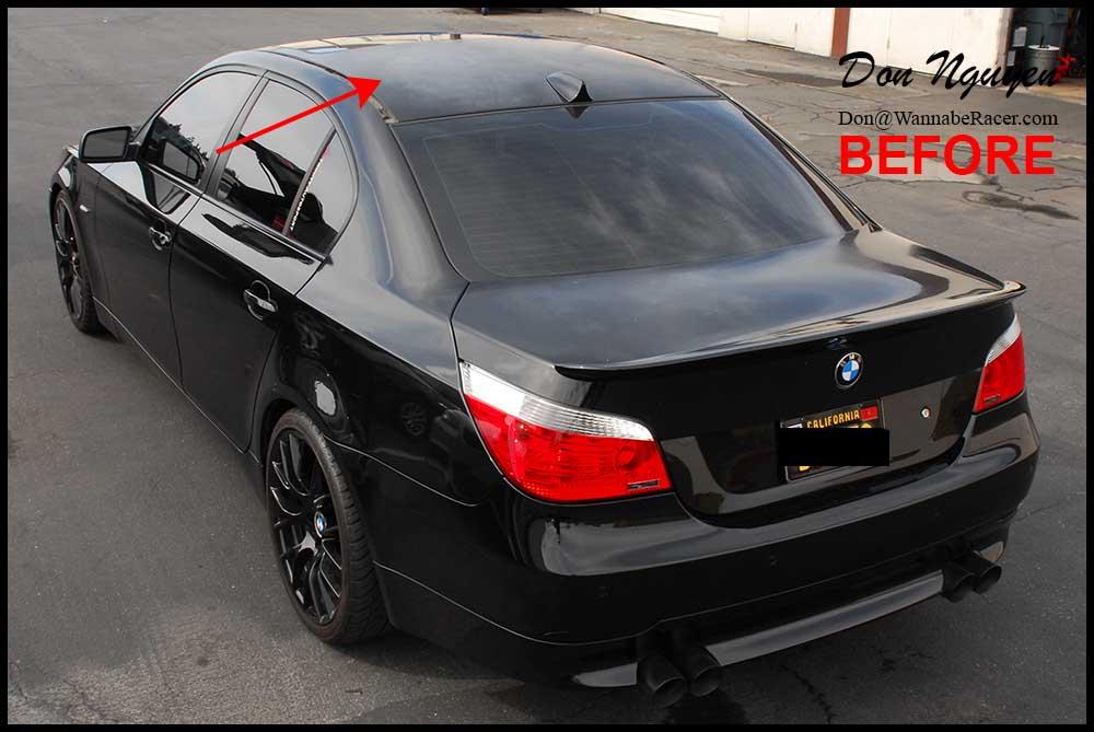 carwrap3912.jpg