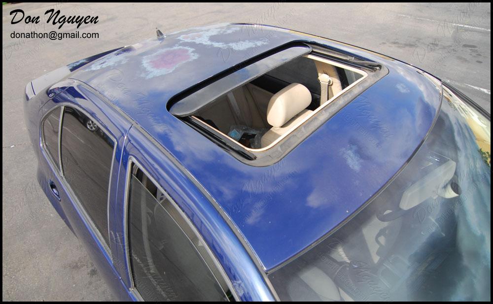 vinylroofwrap1511.jpg