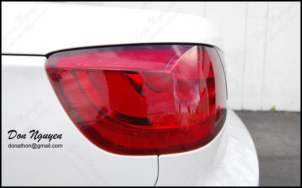 vinylroofwrap1608.jpg