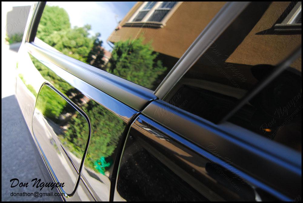 vinylroofwrap1716.jpg