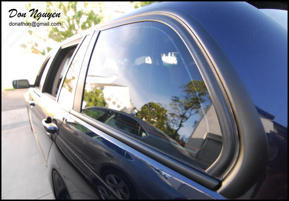 vinylroofwrap1796.jpg