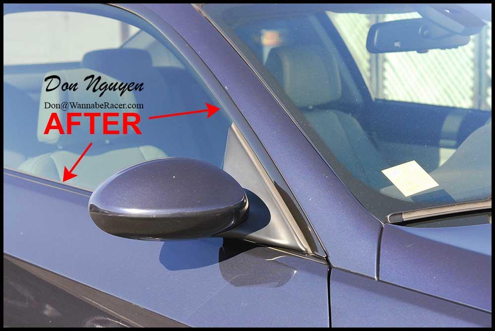 carwrap3843.jpg