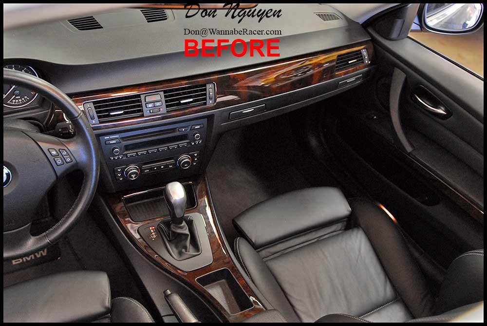 carwrap3854.jpg