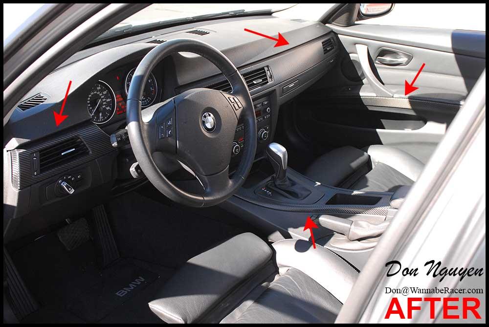 carwrap3859.jpg