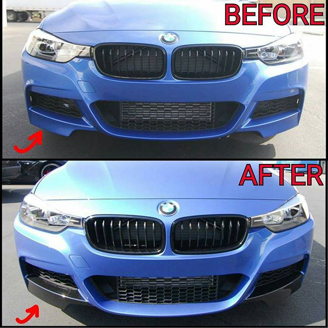 We offer and sell all of the exact same materials that you see used to do the wraps on our pictures being posted here.  If you are interested in DIY materials and instructions DM us for more info!  #bmw #e92 #e90 #me #325 #335 #328 #orangecounty #Porsche #Mercedes #amg #turbo #mfest #e90post #California #vinyl #wrap #3m #carbonfiber #stickers #decals #Nissan #toyota #Honda