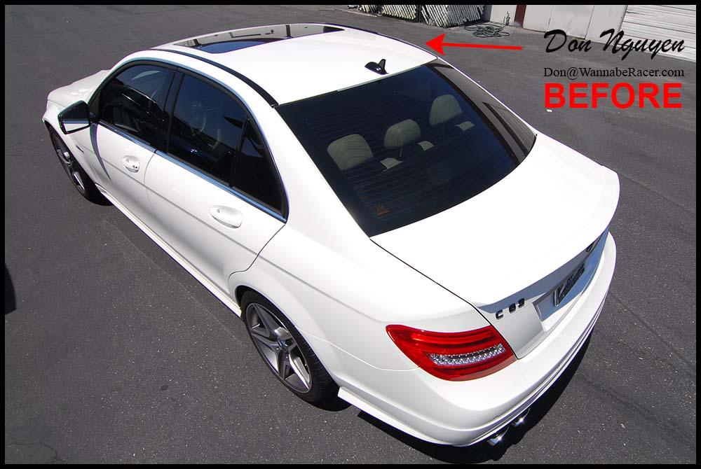 carwrap3950.jpg