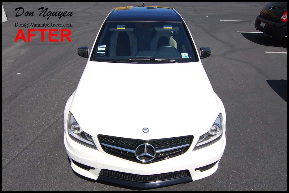 carwrap3956.jpg