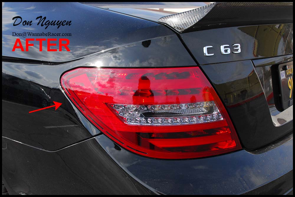 carwrap3981.jpg