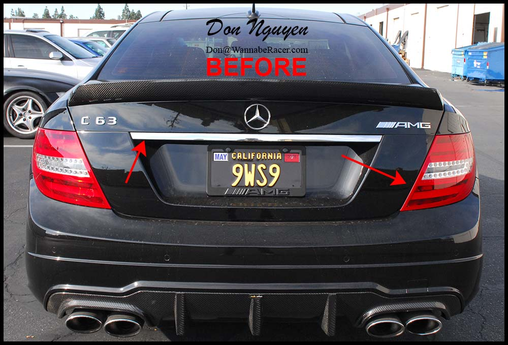 carwrap3974.jpg